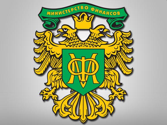 В России спрогнозировали, когда ликвидная часть ФНБ превысит 10% ВВП