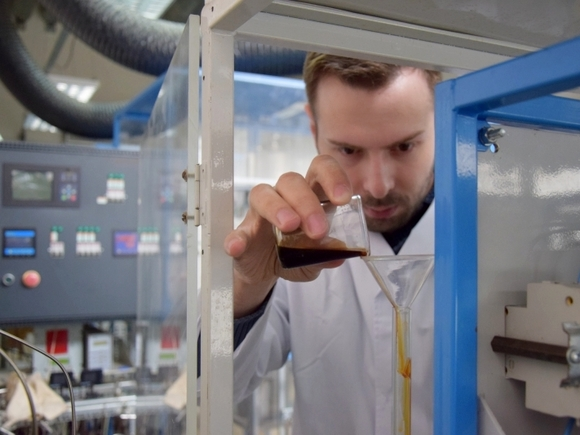 ВШЭ: Число ученых в России сократилось до минимума за 10 лет