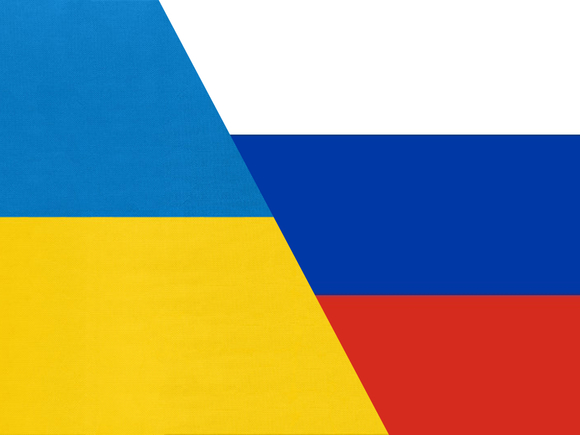 Кулеба: Украине нужна от других стран практическая поддержка, а не выражения обеспокоенности