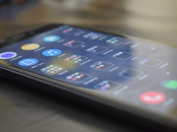 Эксперт рассказал, какие сообщения в телефоне нужно срочно удалять