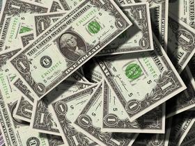 Глава ФРС США: Отказ России и Китая от доллара Америке не страшен