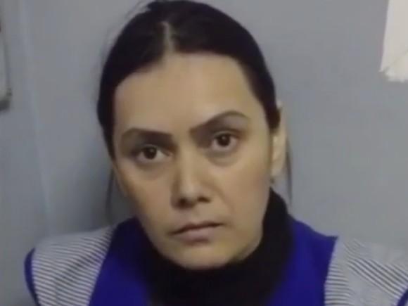pgTKHwFf-580 Террористический след в деле Гульчехры Бобокуловой Антитеррор
