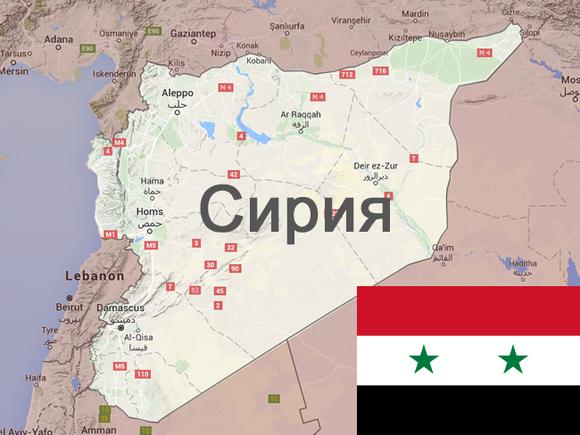 Россия отказалась от сотрудничества с ООН по Сирии