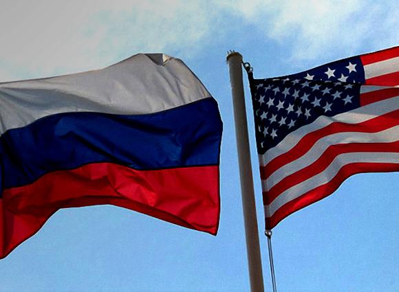 Посольство США в Москве возобновляет предоставление обычных услуг и выдачу виз