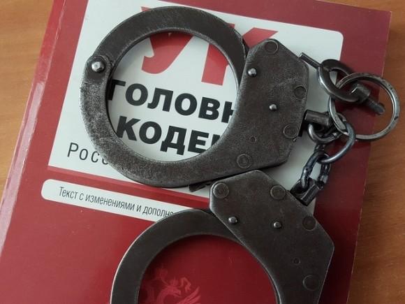 Предполагаемый убийца трех студенток в Оренбургской области задержан