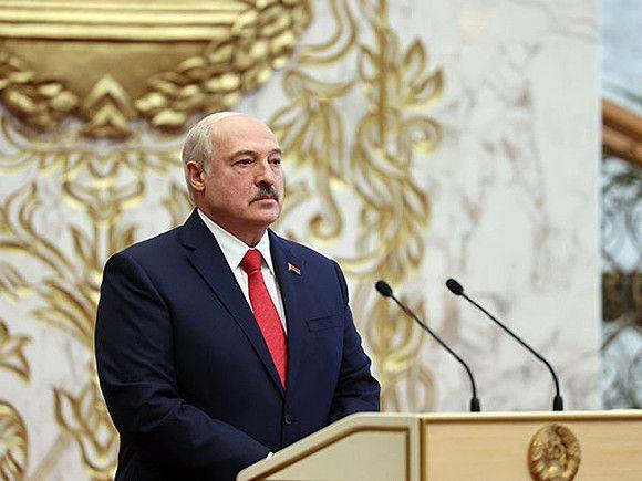 Было несколько попыток покушения: экс-полковник рассказал о планах Лукашенко убрать своих критиков