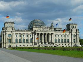 Аресты журналистов, голосование по Конституции все ближе, зачем Макрону наш парад, терпение Берлина лопнуло