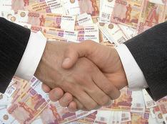Директора ОЭЗ в Екатеринбурге задержали за взятку