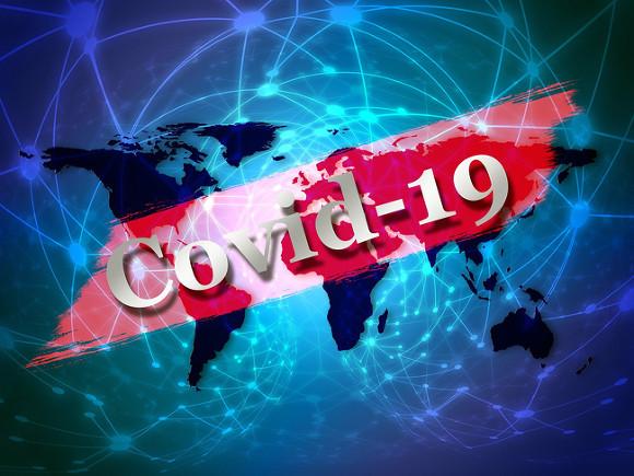 Медики: Эпидемия коронавируса может бушевать два года - Росбалт
