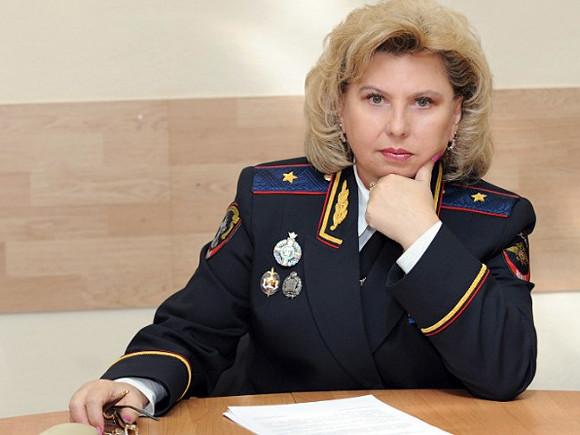 Москалькова: Объявленный в розыск программист Савельев— главный свидетель, который нужен для расследования пыток