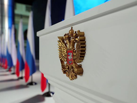 Экономический эксперт Чумаков: Весной Россию ждет острый внутриполитический кризис
