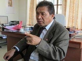 Тибетская медицина: здоровье до рождения - Росбалт