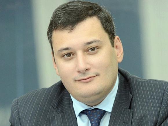 Хинштейн заявил о проверке информации о счете с 4 млн евро в Лихтенштейне у депутата Веллера