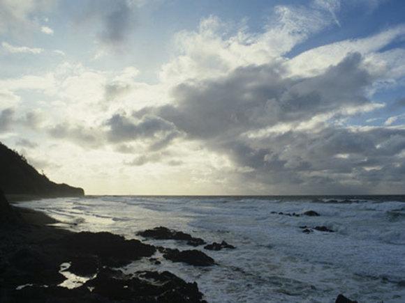 Росморречфлот: В Охотском море горит рыболовный траулер