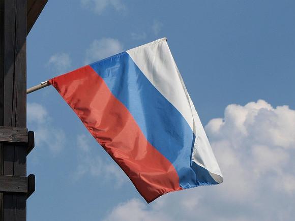 День России: петербуржцы рассказали, чем они гордятся в современной стране (видео)