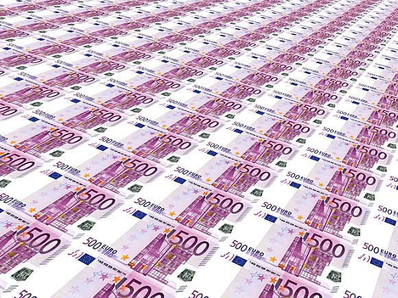 Усманов перечислил Сардинии деньги на борьбу с COVID-19, пока в России наблюдаются беспрецедентный рост заболеваемости и дефицит врачей