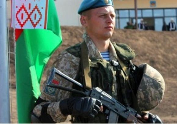 Мечты Лукашенко об «Искандерах»: белорусских военных научат обращаться с новейшими российскими ЗРК