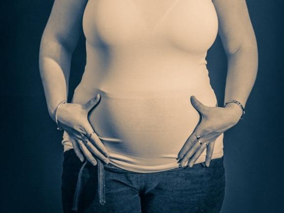 Новые правила прерывания беременности в России эксперт назвала популизмом и мракобесием