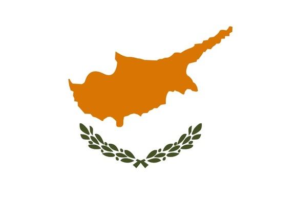 На Кипре будут введены жесткие ограничения из-за ухудшения эпидемиологической обстановки