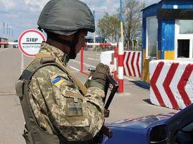 WSJ: На границе с Украиной скопилось вдвое больше российских военных, чем считалось