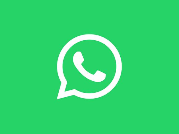 Власти Германии запретили мессенджеру WhatsApp собирать данные пользователей