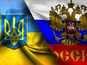 Войну России с Украиной отменили или отложили?