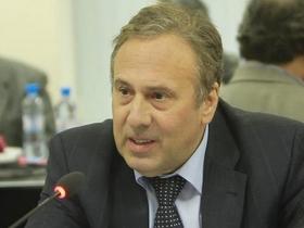 """Фото с сайта <a href=""""http://svop.ru"""">Совета по внешней и оборонной политике</a>"""