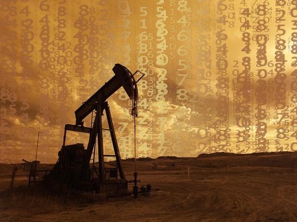 Добыча нефти в России в 2022 году ожидается на уровне 525млн тонн