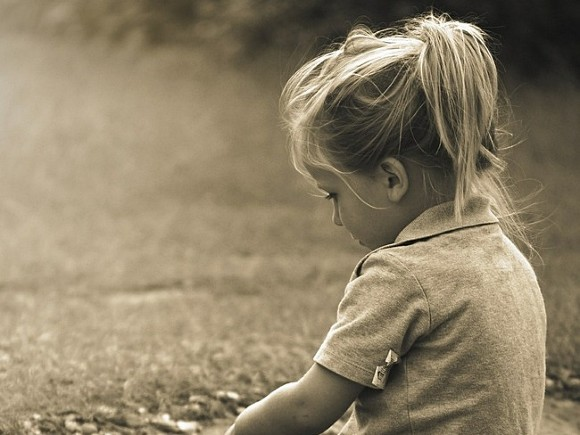 Дергала, швыряла и трясла как вещь: в Приморье директор частного детсада заподозрена в насилии над ребенком