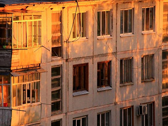 На Ставрополье мужчина пострадал при взрыве газа в квартире