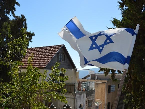 Власти Израиля продлили до 27 июня ограничения на выезд в некоторые страны, в том числе в Россию