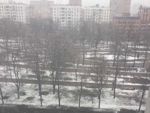 Многократного победителя конкурса Учитель года России нашли мертвым в Москве