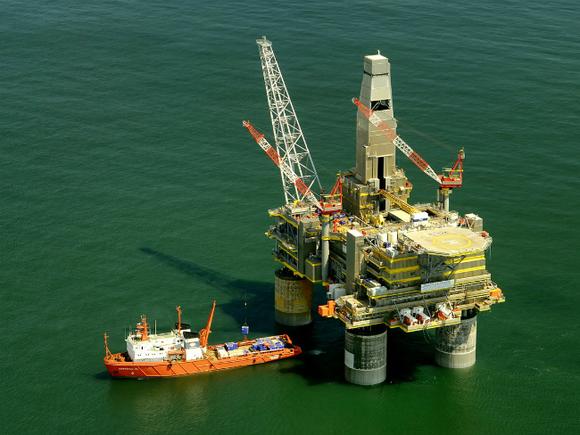 mGr9nQkh 580 - Намечен срок окончания добычи нефти Brent