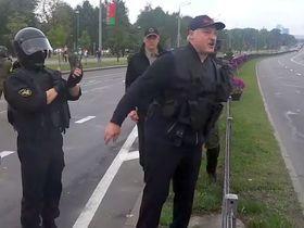 Стоп-кадр видео Пул Первого