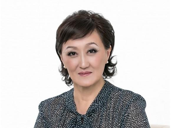 Депутат: Страшно представить, какое давление оказали на мэра Якутска Авксентьеву, чтобы заставить ее уйти