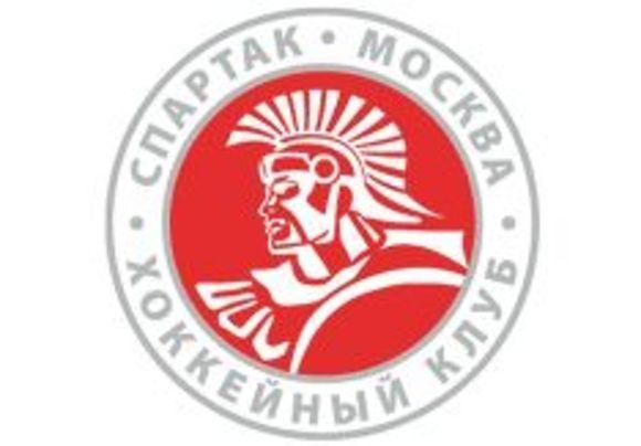 Эмблемы хоккейного клуба спартак москва динамо москва футбольный клуб молодежка состав