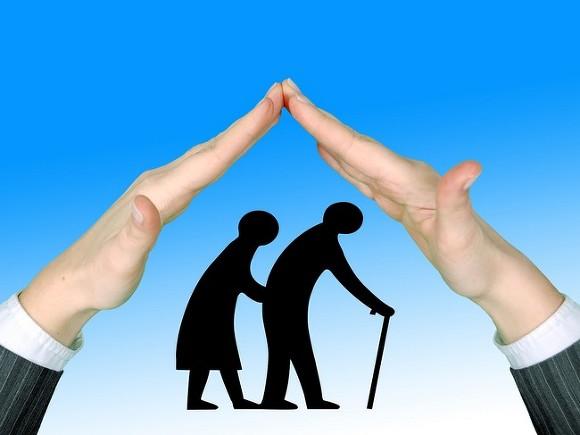 МЧС предлагает ввести лицензирование частных домов престарелых