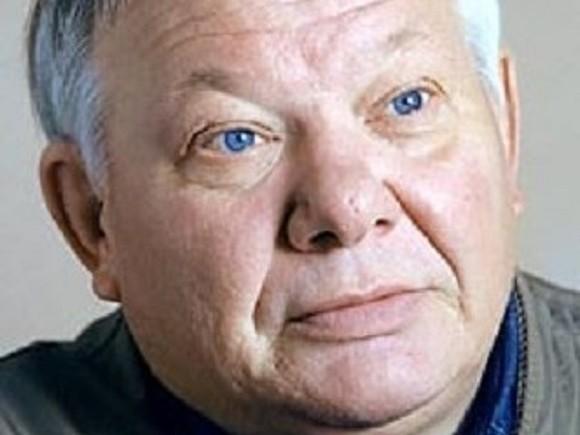 Народный артист России Геннадий Мелехин скончался на 83-м году жизни
