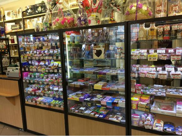В России предупредили о росте цен на кондитерские изделия