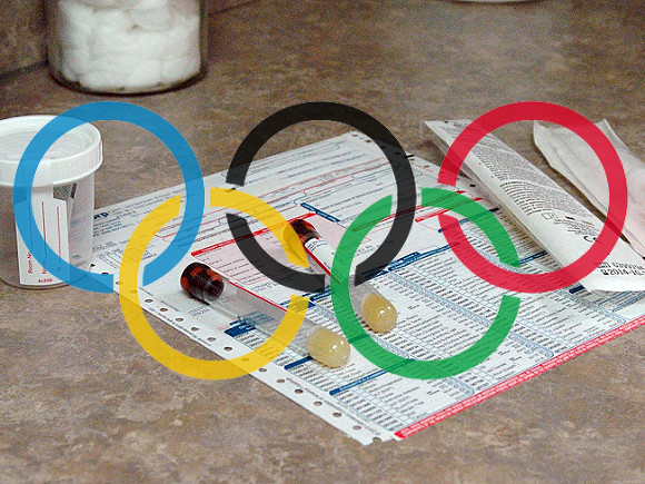 CAS опубликовал мотивировку решения по поводу манипуляций с допинг-пробами в России