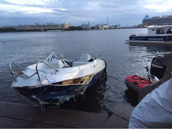 Житель Приморья оставил пловца без ноги и отделался условным сроком