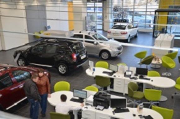 Задержали автосалон в москве продажа авто в автоломбард нижний новгород