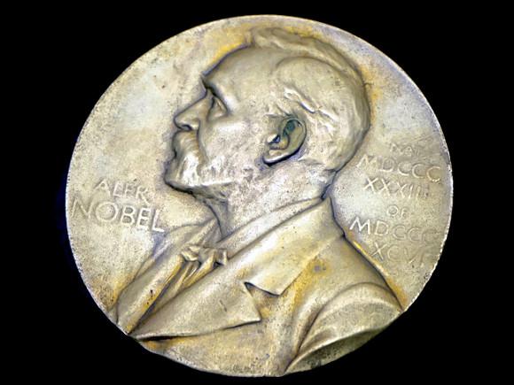 Названы имена обладателей Нобелевской премии 2020 года по физике.
