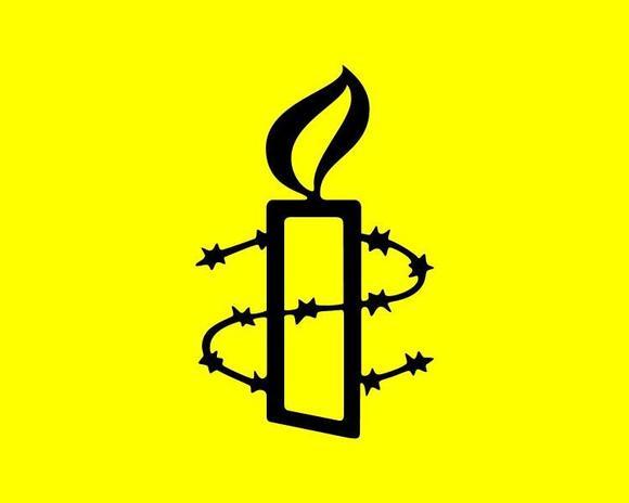 Amnesty International: Количество казней в мире сократилось до минимума за 10 лет