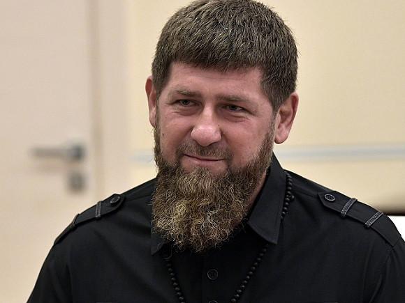 «Осмелился учить?»: Кадыров, угрожая, потребовал от Жириновского извиниться