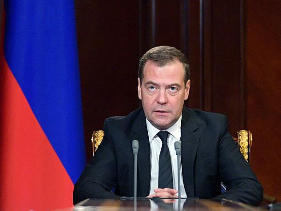 На импортозамещение в России потратили «огромную сумму» (+)