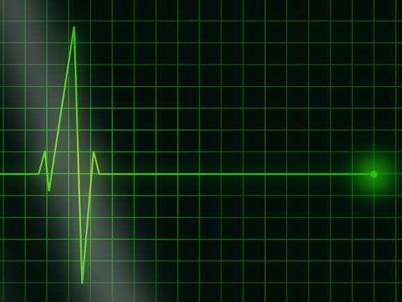 Скончалась американская комедийная актриса Клорис Личмен