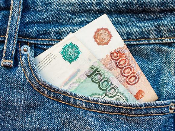 Следствие уличило банщика «хозяина Выборга» в ограблении на 20млн рублей
