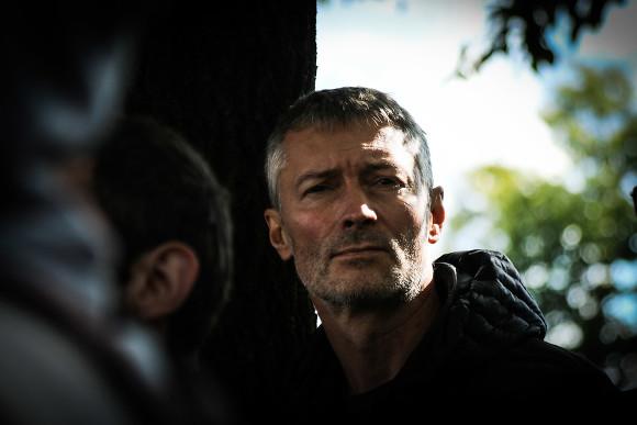 Евгению Ройзману грозит арест за организацию митинга