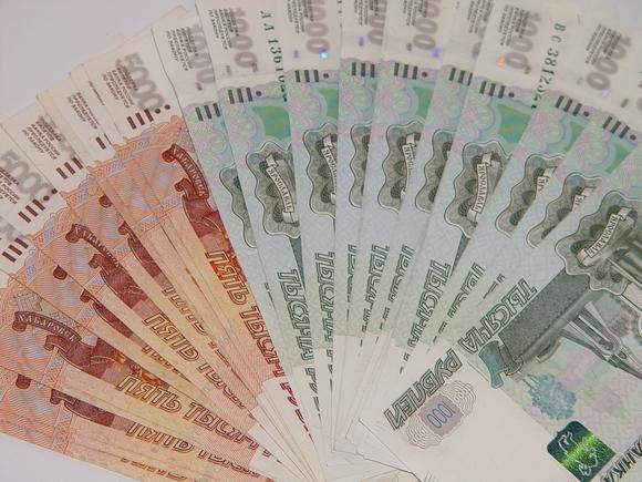 Во Владивостоке начальника маяка заподозрили в крупном мошенничестве